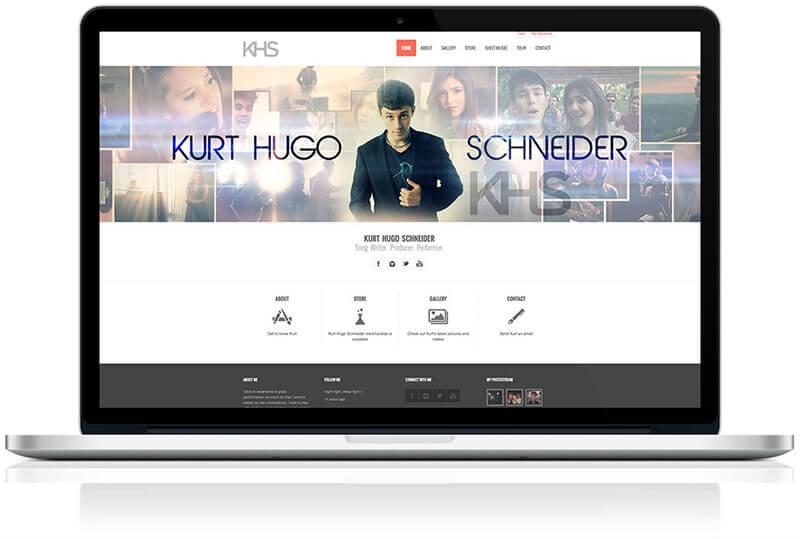 kurt hugo schneider featured