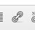 link upload button