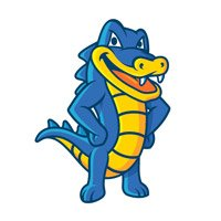 HostGator Website Hosting