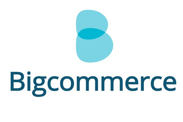 Big Commerce E-Commerce Website