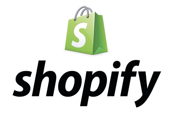 Shopify E-Commerce Website