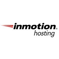 InMotion Website Hosting