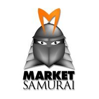 Market Samurai Website Marketing